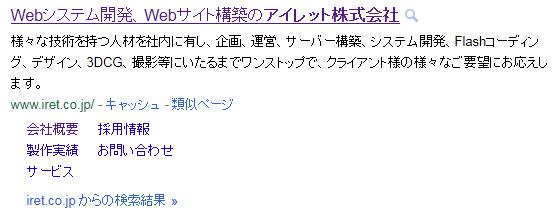 s3hosting01.jpg